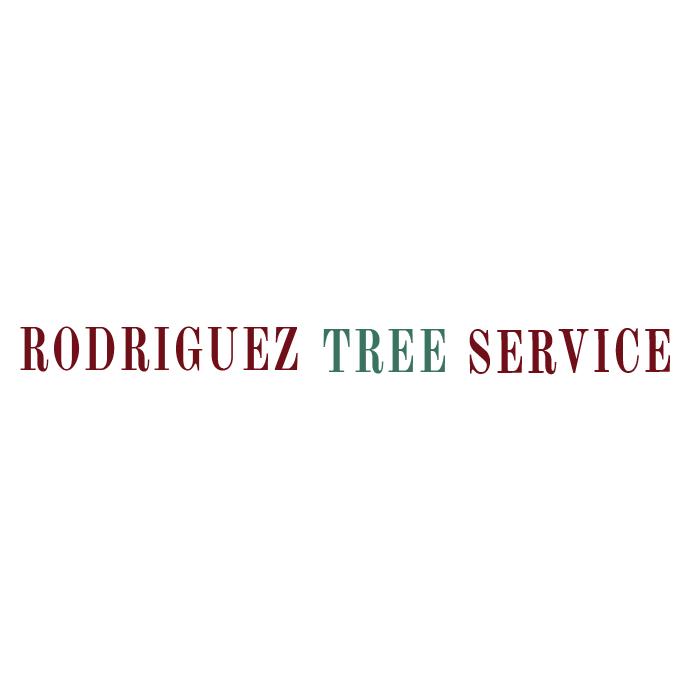 Rodriguez Tree Service