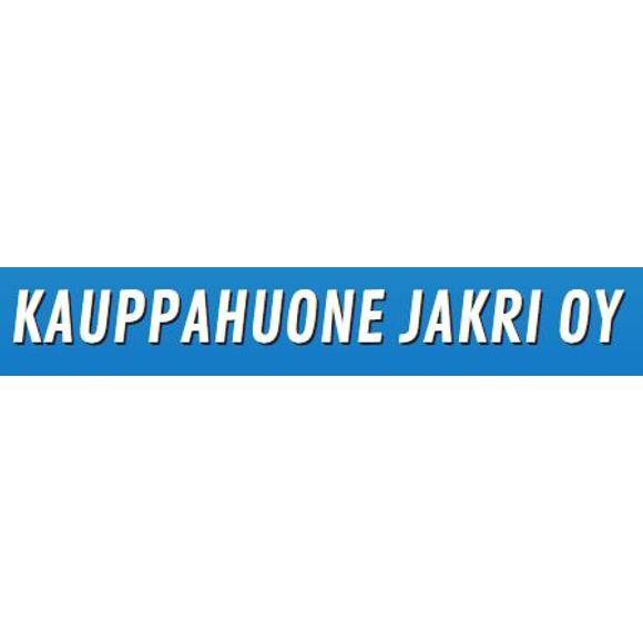 Jakri Oy