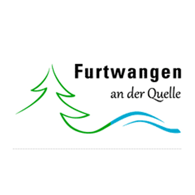 Bild zu Stadtverwaltung Furtwangen in Furtwangen im Schwarzwald