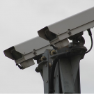 AAV Security Systems