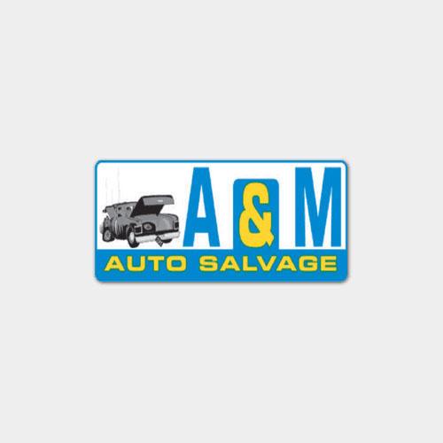 A & M Auto World, Inc