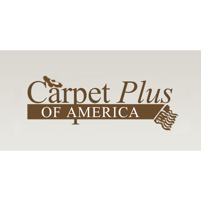 Carpet Plus - Culver City, CA - Carpet & Floor Coverings