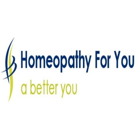 Homeopathy For You - Maggie Ryan Lic. ISH, ISHom