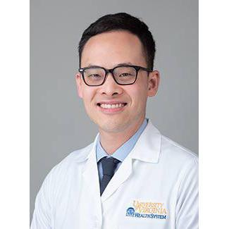 John S Kim, MD