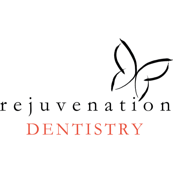 Rejuvenation Dentistry - Holistic Dentist New York