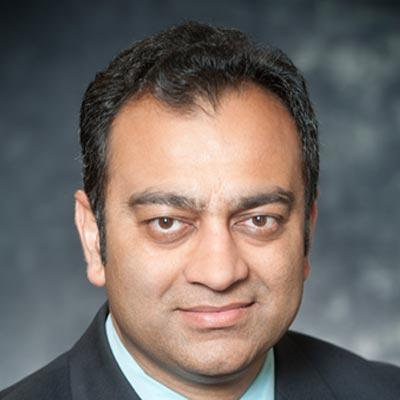 Devang Patel MD