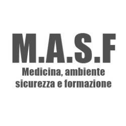 M.A.S.F. Srl Medicina del Lavoro