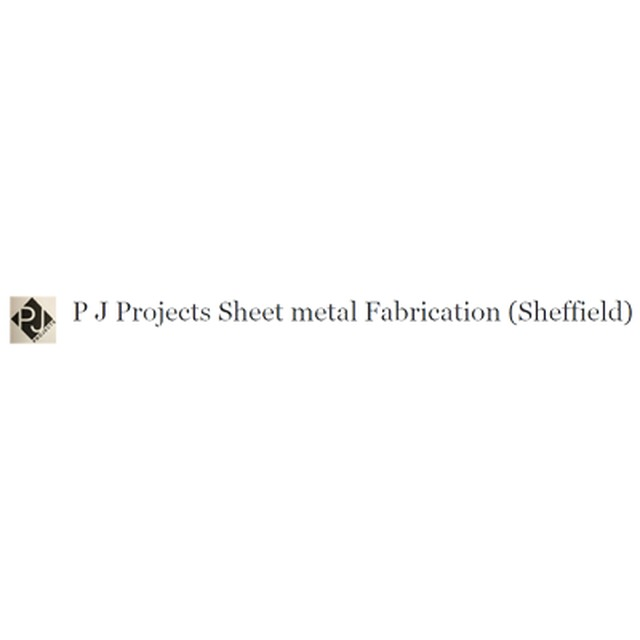 P J Projects - Sheffield, South Yorkshire S4 7WZ - 01142 737252 | ShowMeLocal.com