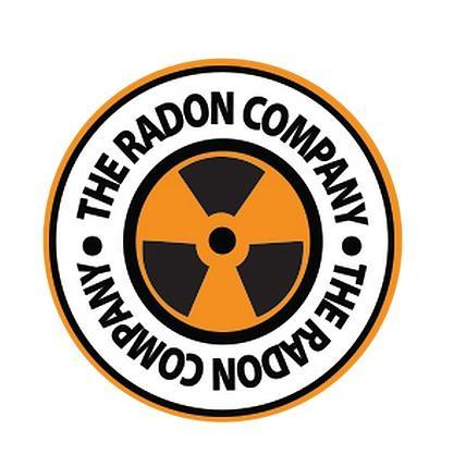 The Radon Co - Springfield, MO - Debris & Waste Removal