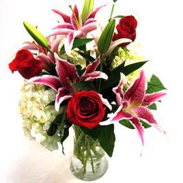 Concord Flower Shop image 3