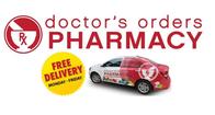Image 3 | Doctor's Orders Pharmacy-Star City