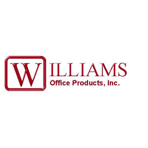 Williams Office Products Inc.