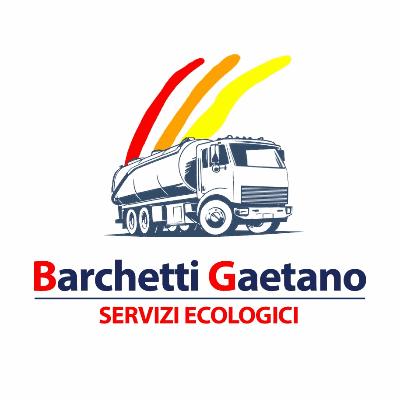 Spurgo Fognature Pozzi Neri Barchetti Gaetano