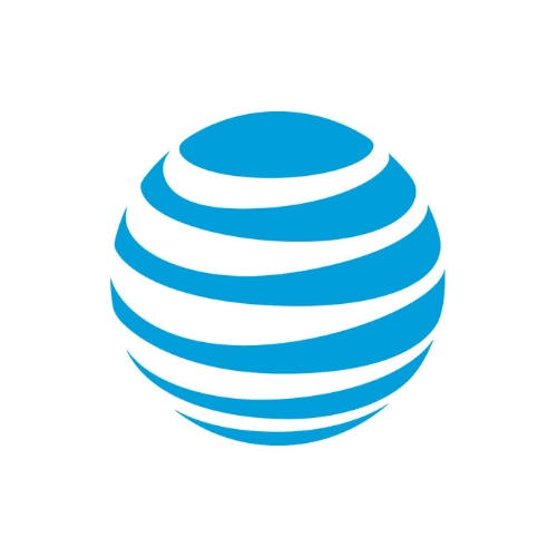 AT&T Store - Houston, TX 77096 - (713)661-9511 | ShowMeLocal.com