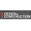 Rsj Design & Construction