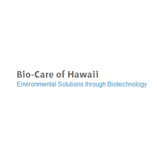 Bio-Care of Hawaii - Kapolei, HI - Plumbers & Sewer Repair