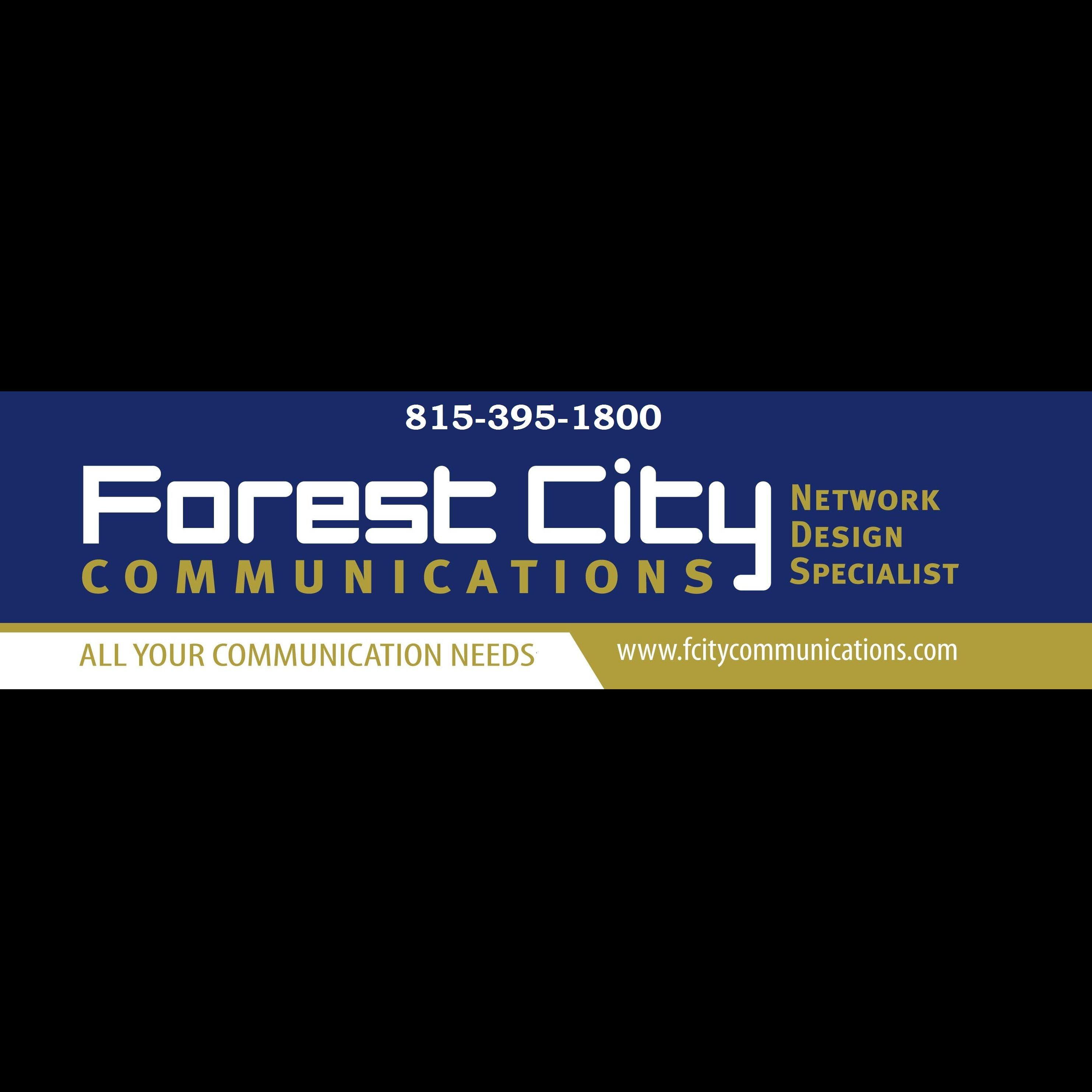 Forest City Communications