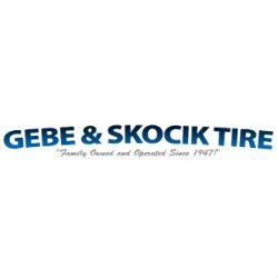 Gebe and Skocik Tire