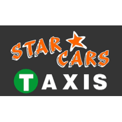 Star Cars - Catterick Garrison, North Yorkshire DL9 4DH - 01748 555555 | ShowMeLocal.com