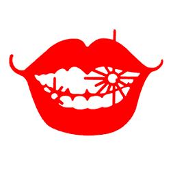 Dent-Sure Dental Services PC