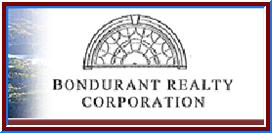 Real Estate Agents in VA Radford 24141 Bondurant Realty Corporation 1300 E Main St  (540)639-9672