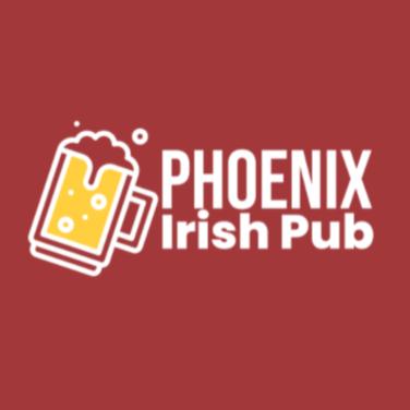 Phoenix Irish Bar