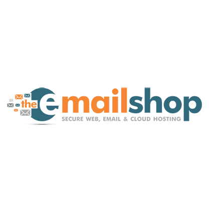 image of The Email Shop - UK