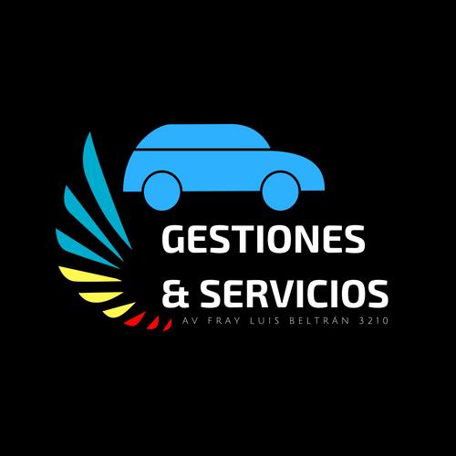 Gestiones & Servicios