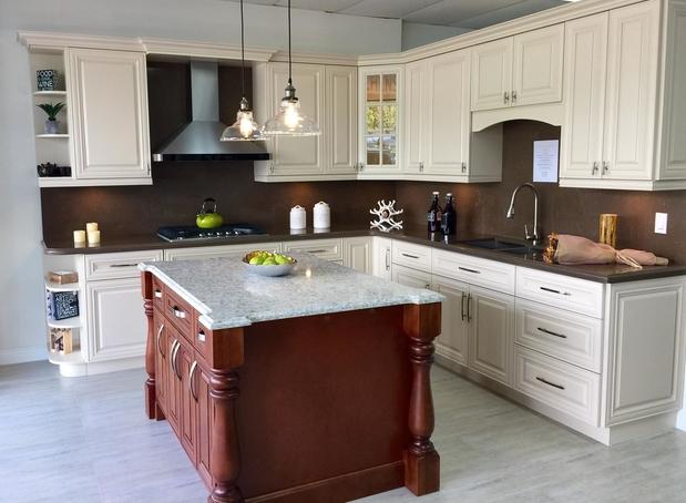 Majestic Kitchens & Baths in Margate, 4992 W Atlantic Blvd ...