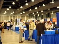 The Conference & Event Center Niagara Falls image 2