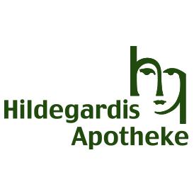 Bild zu Hildegardis Apotheke in Krefeld