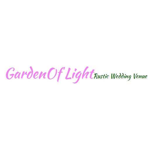 Garden of Light Hall - Bonsall, CA - Party & Event Planning