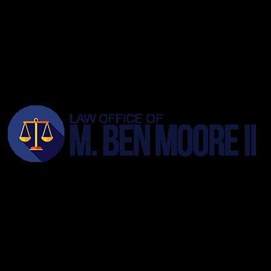Law Office of M. Ben Moore II
