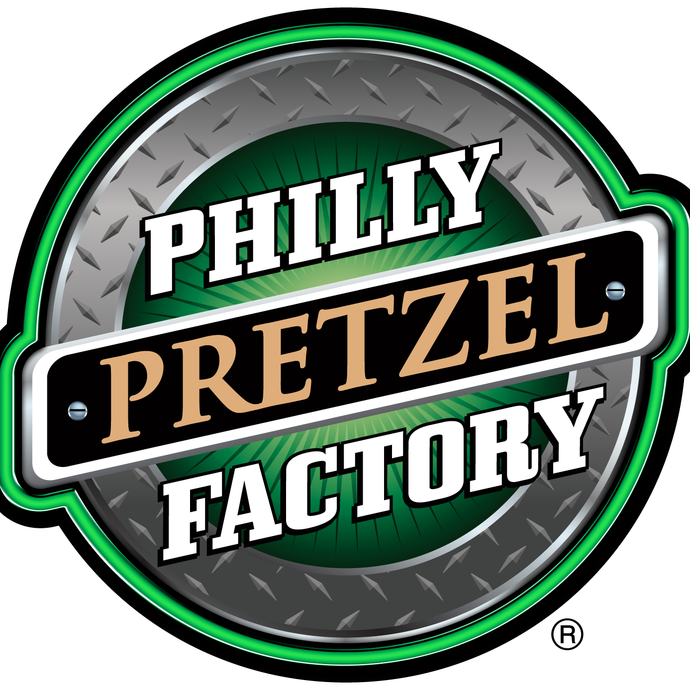 Philly Pretzel Factory - Langhorne, PA - Candy & Snacks