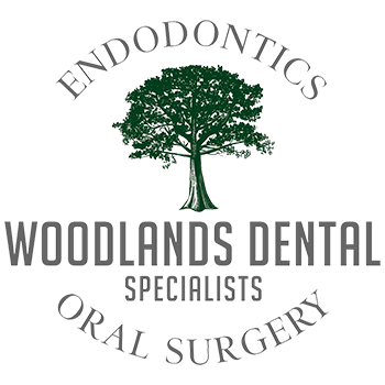 Woodlands Dental Specialists - The Woodlands, TX 77380 - (281)893-1060 | ShowMeLocal.com