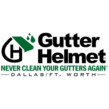 Gutter Helmet of Dallas Fort Worth
