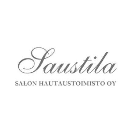 Salon Hautaustoimisto Oy Saustila