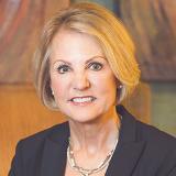 Cinda J. Collins - RBC Wealth Management Financial Advisor - Minneapolis, MN 55402 - (612)371-7294 | ShowMeLocal.com