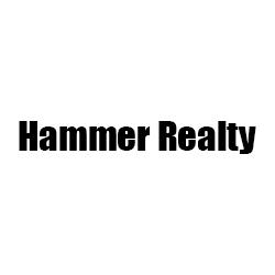 Hammer Realty - Wahpeton, ND 58075 - (701)642-8703 | ShowMeLocal.com