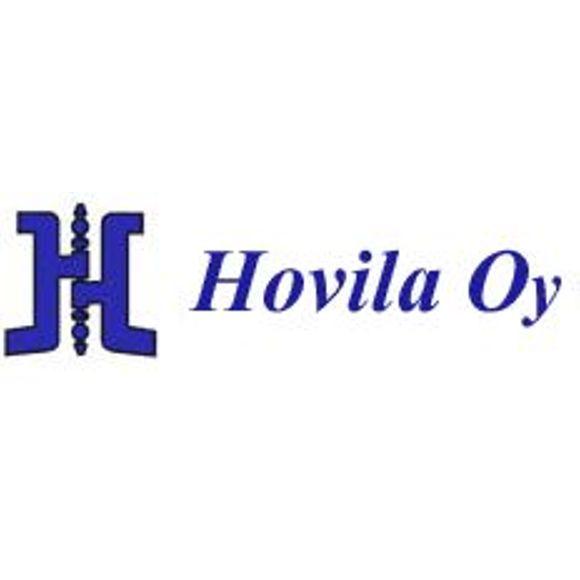 Hovila Oy