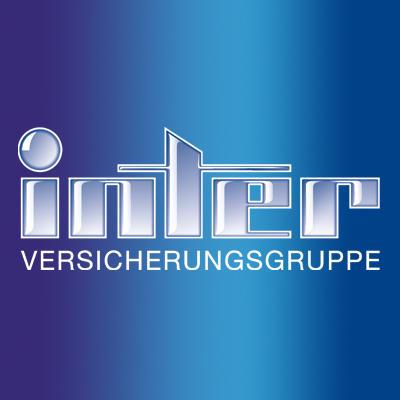 Bild zu INTER Versicherungsgruppe Josef Jaghori in Korntal Münchingen