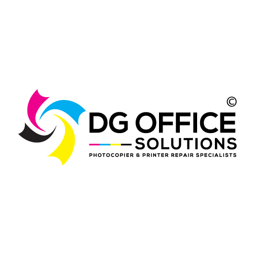 DG Office Solutions - Fareham, Hampshire PO16 9QQ - 02392 272838 | ShowMeLocal.com