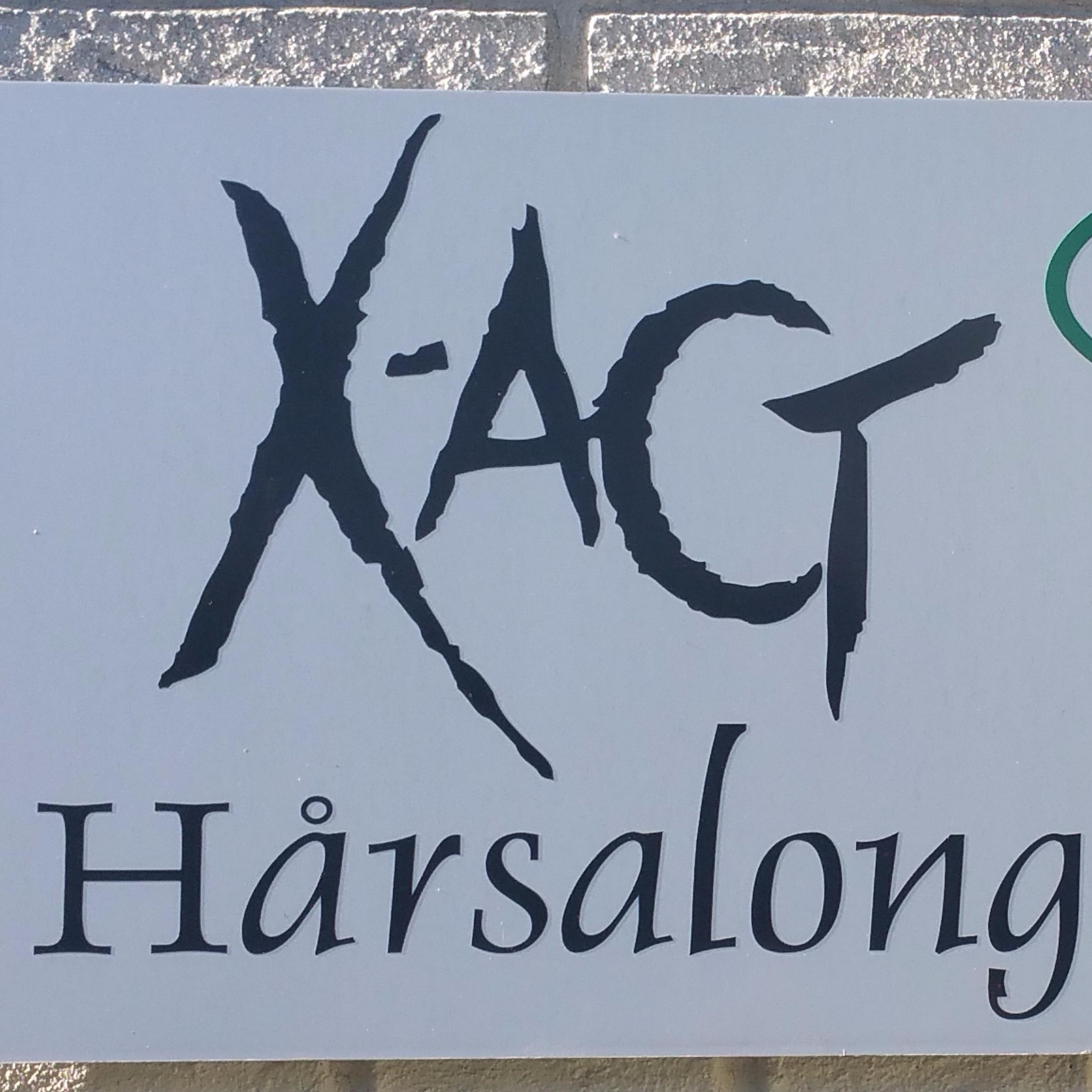 X-act Hårsalong