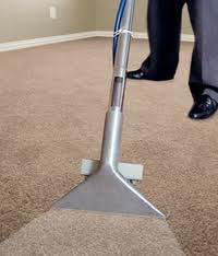 Annandale Carpet Cleaners