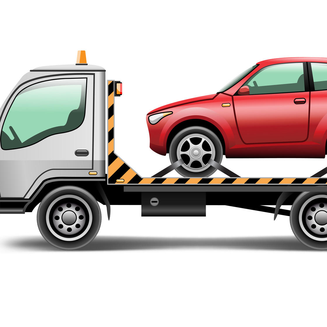 Affordable Towing * - Victoria, TX 77901 - (361)485-9655 | ShowMeLocal.com