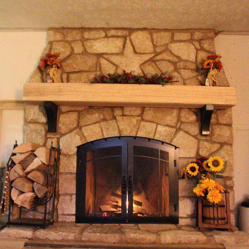 Central Indiana Chimney LLC - Indianapolis, IN - House Cleaning Services