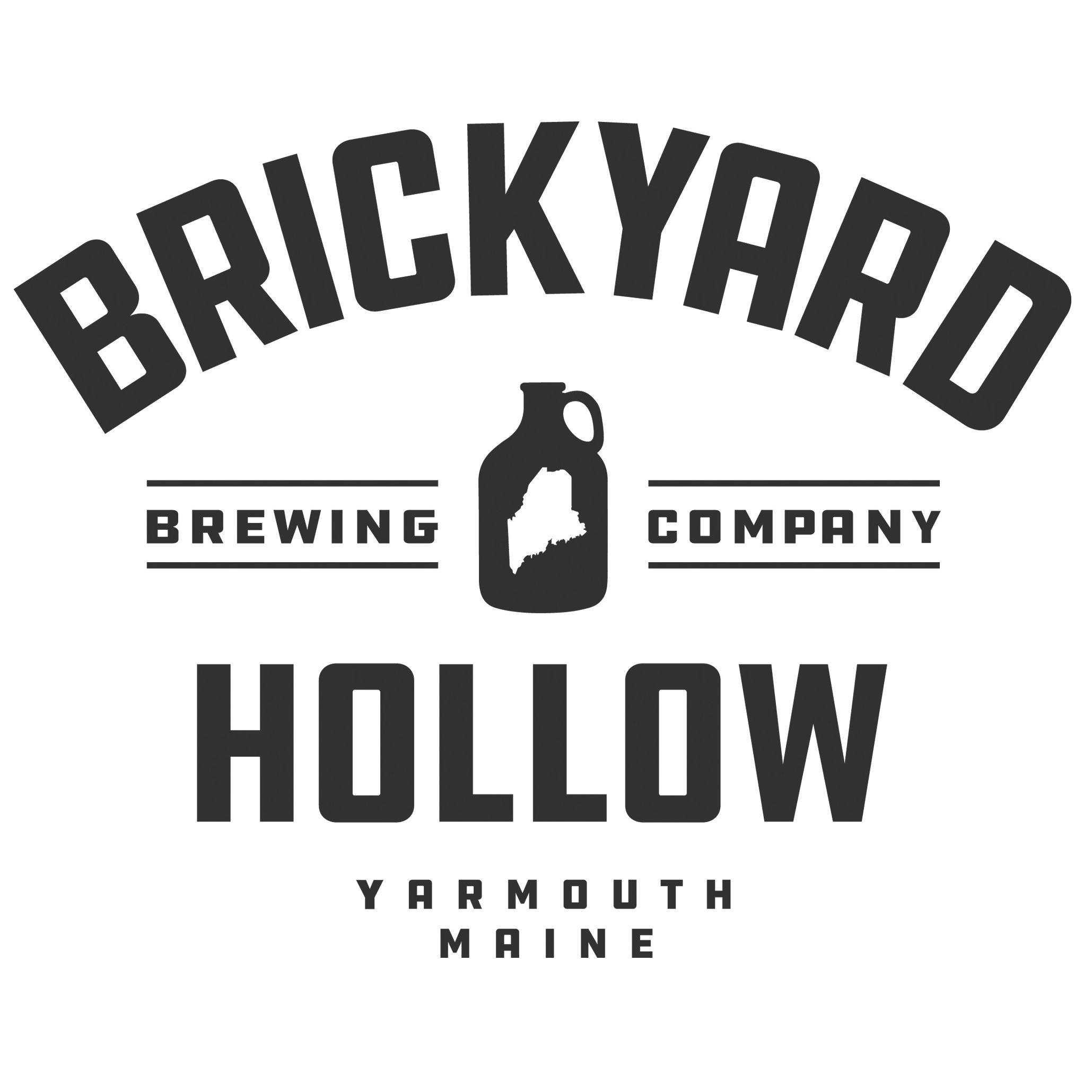 Brickyard Hollow
