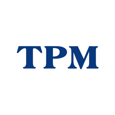 Texas Pipe & Metal Co. - Pampa, TX - Debris & Waste Removal