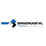Stavebniny STAVOPLAST - prodejní sklad Hrabice u Vimperka