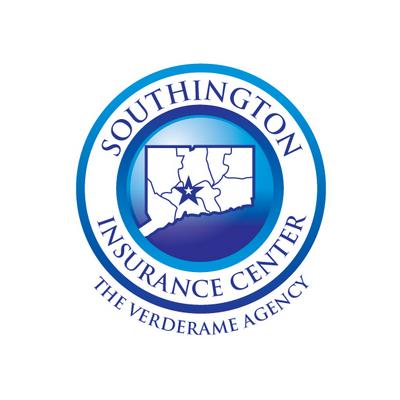 Southington Insurance Center - Southington, CT 06489 - (860)628-7335 | ShowMeLocal.com